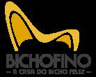 BICHOFINO