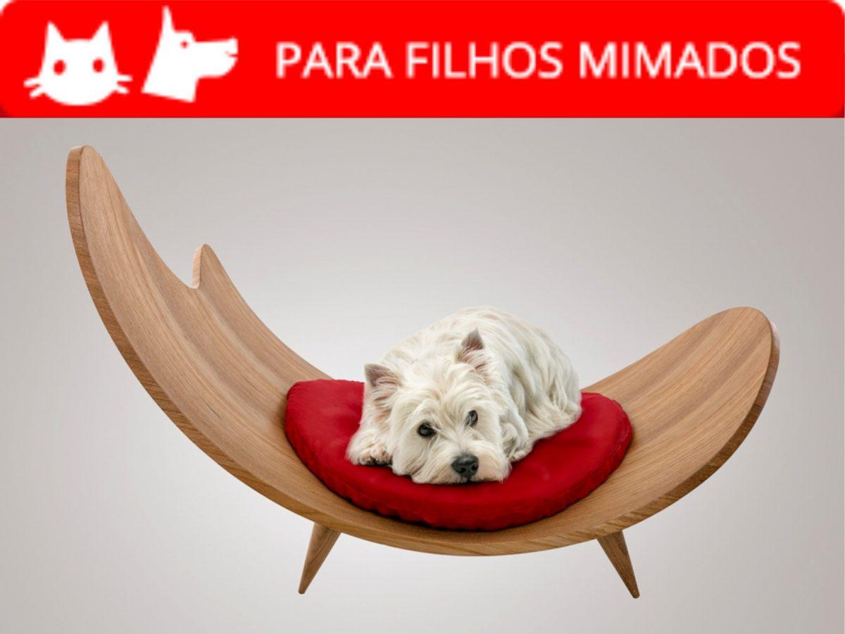 Cama Maria Freijó