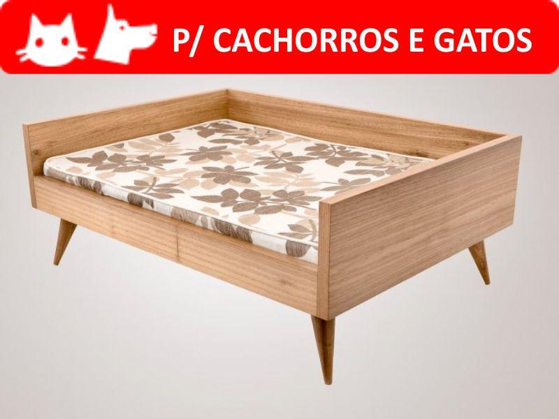 Cama-Bebel-Freijó-M