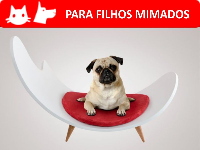 Cama-Maria-Branco