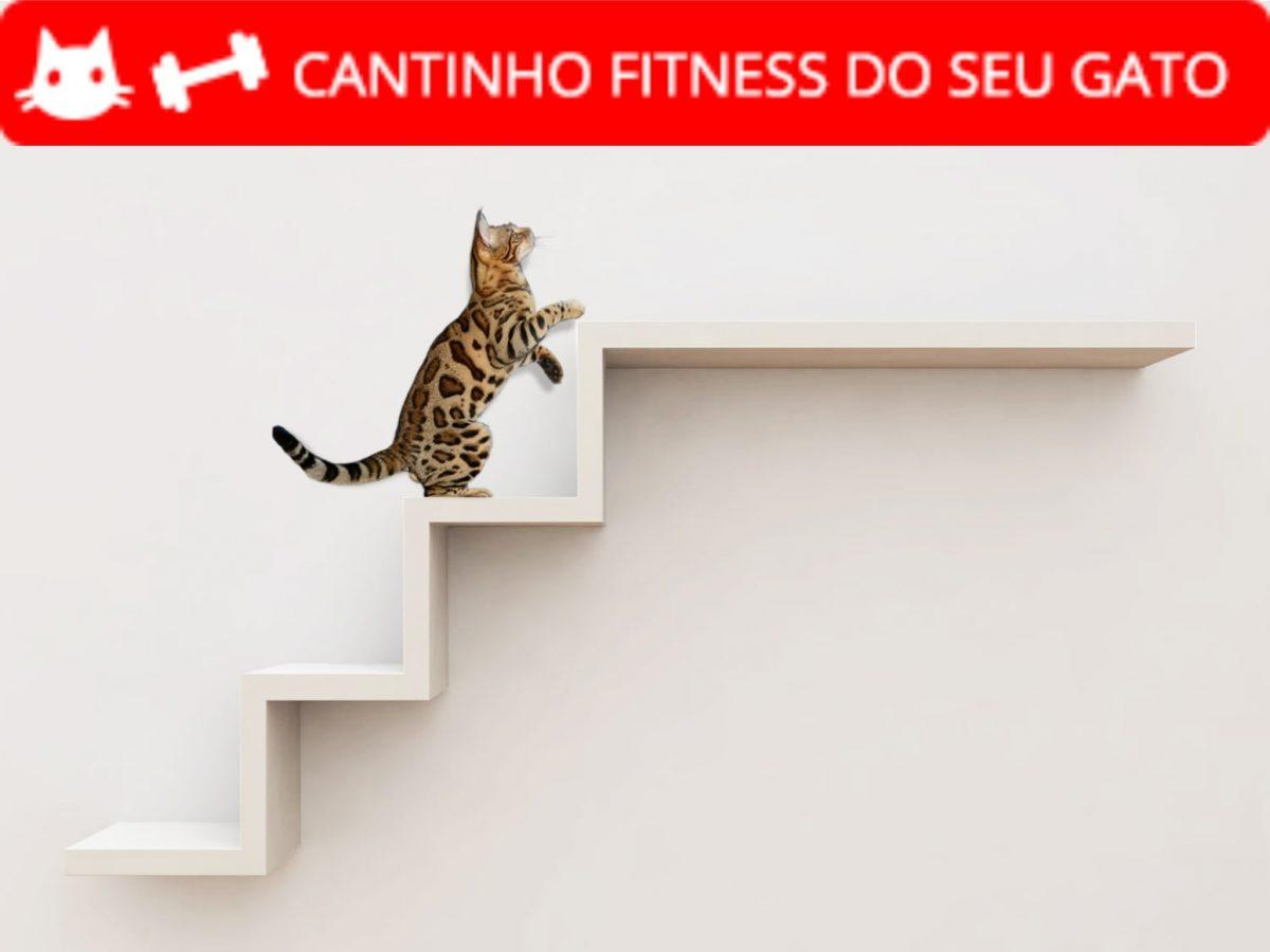 escada-ana-flor-branco