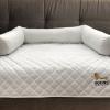 Sofa Pet Shin-lu Branco