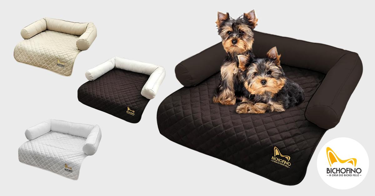 Sofa Pet Shin-lu