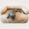 Sofa Pet Caramelo